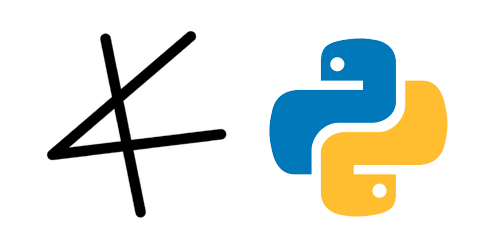 Getting Started with Python/CLTK for Historical Languages   Patrick